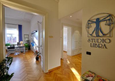 Studio-Libra-Trieste Fisioterapia